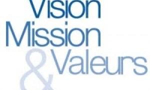 MissionVisionValeur-300x180-000000