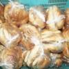 Dans-l'une-des-boulangeries-de-Bujumbura