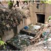 Les-facteurs-determinant-le-risque-associe--l-habitat-insalubre-en-milieu-urbain-Une-etude-tr10